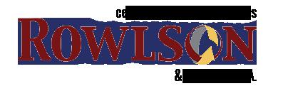 Rowlson & Company, P.A.